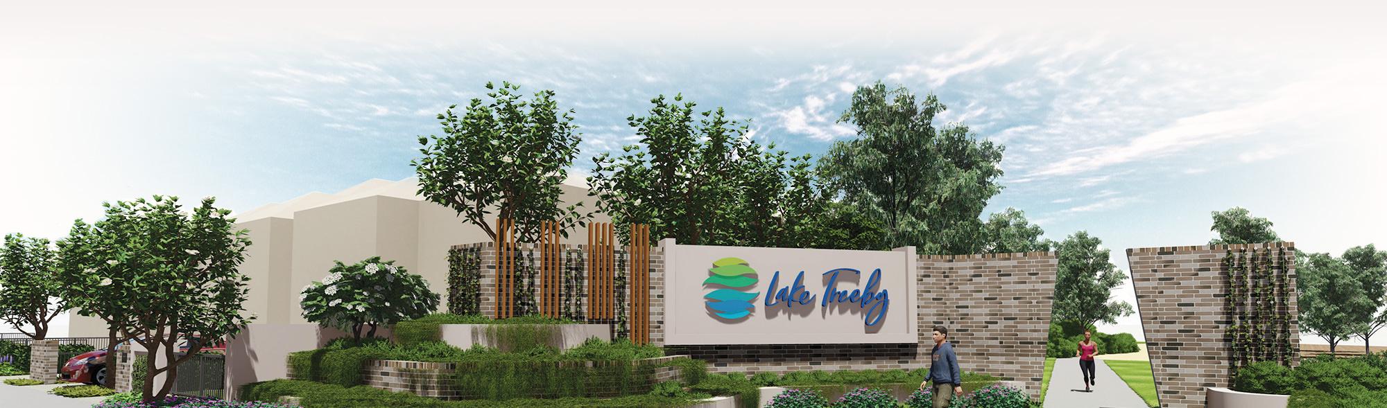 lake-treeby-land-for-sale-vision-render