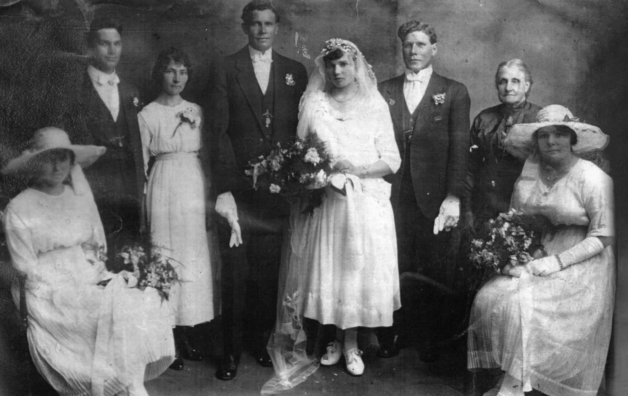 Lake-Treeby-history-harold-treeby-wedding-2000x1260
