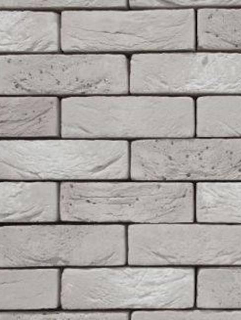 white calsil brick calcium silicate treeby history